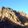 Mount_Sinai_Egypt.jpg