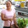 Bangkok_market_P1130003.JPG