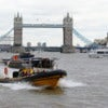 Thames_RIB_Experience_-_geograph.org.uk_-_1476902 (1).jpg