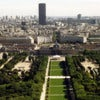 Towards_Montparnasse_from_the_Eiffel_Tower.jpg