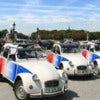 Paris_2_CV.jpg