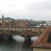 800px-Florence_Ponte_Veccio_Vasari_Corridor.jpg