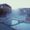 warm_geothermal_soak_at_the_blue_lagoon_1.jpg