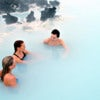 warm_geothermal_soak_at_the_blue_lagoon_3.jpg