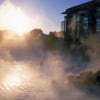 warm_geothermal_soak_at_the_blue_lagoon_2.jpg