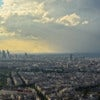 Eiffel_Tower_from_the_Tour_Montparnasse,_July_14,_2012_n3.jpg