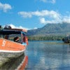 kintamani_lake_and_volcano_tour_1.jpg