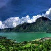 kintamani_lake_and_volcano_tour_3.jpg