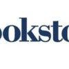 BrookStone_Logo.png