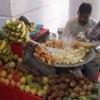 Aloo_chaat_vendor,_Connaught_Place,_New_Delhi.jpg