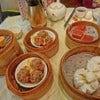 HK_SYP_德韾苑_Tak_Hing_Yuen_Seafood_Restaurant_steamed_chinese_foods_Mar-2013_Steamers.JPG