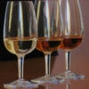 640px-Wine_Tasting_at_Marsala_2.jpg
