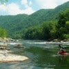 1280px-New_River_Gorge-27527-3.jpg