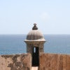 A_sentry_box_FortElMorro_SanJuan_PuertoRico.jpg