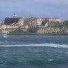 San_Felipe_del_Morro_view_across_bay.jpg