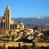 Catedral_de_Segovia02.jpg