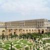 Versailles Palace & Gardens Tour_3.jpg