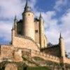 View_of_the_Alcazar,_Segovia.jpg