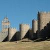 Avila_walls.jpg