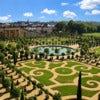 Versailles Palace & Gardens Tour_2.jpg