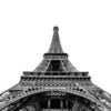 Simmetric_Eiffel_Tower_on_white_background.jpg