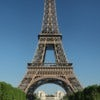 Eiffel_Tower_(72_names).jpg