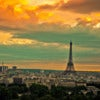 Paris_at_sunset_with_the_Eiffel_Tower.jpg