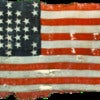 Fort_Sumter_storm_flag_1861.png