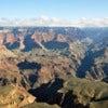 Grand_canyon_yavapal_point_2010.JPG