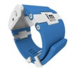 05_smart-watch-blue-strap.jpg