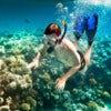 Pulau Payar Marine Park Snorkeling Tour_2.jpg