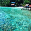 Pulau Payar Marine Park Snorkeling Tour_3.jpg