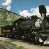 Train_by_the_Durango_and_Silverton_Narrow_Gauge_Railroad.jpg