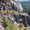 Durango_Silverton_Train.jpg
