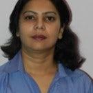 Divya Khurana