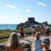 Tulum Undiscovered Tour_3.jpg