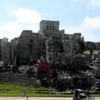 Tulum Undiscovered Tour_1.jpg