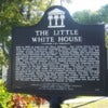 1280px-Key_West_FL_HD_Little_White_House_marker01.jpg