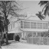 Photograph_of_the_-Little_White_House,-_President_Truman's_vacation_quarters_at_Key_West,_Florida._-_NARA_-_200494.jpg