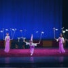 Beijing Acrobat Show & Dinner Night Tour_3.jpg