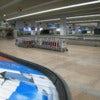 Beijing_Capital_International_Airport_T2_luggage.jpg