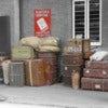 Bluebell_line_train_luggage.jpg