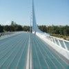 Sundial_Bridge.JPG