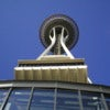 Space_Needle_bottom.jpg