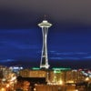 Space_Needle_at_dusk_2011_-_02.jpg