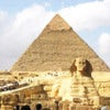 Memphis and Sakkara Private Tour_3.jpg