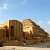 Memphis and Sakkara Private Tour_1.jpg