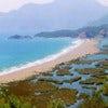 Koycegiz Lake & Dalyan Caunos_1.jpg