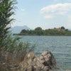 Koycegiz Lake & Dalyan Caunos_3.jpg