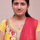 Babita Kanwar –International & Domestic Travel consultant /Research specialist